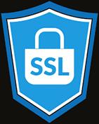 SSL Pantarei Chauffeur service