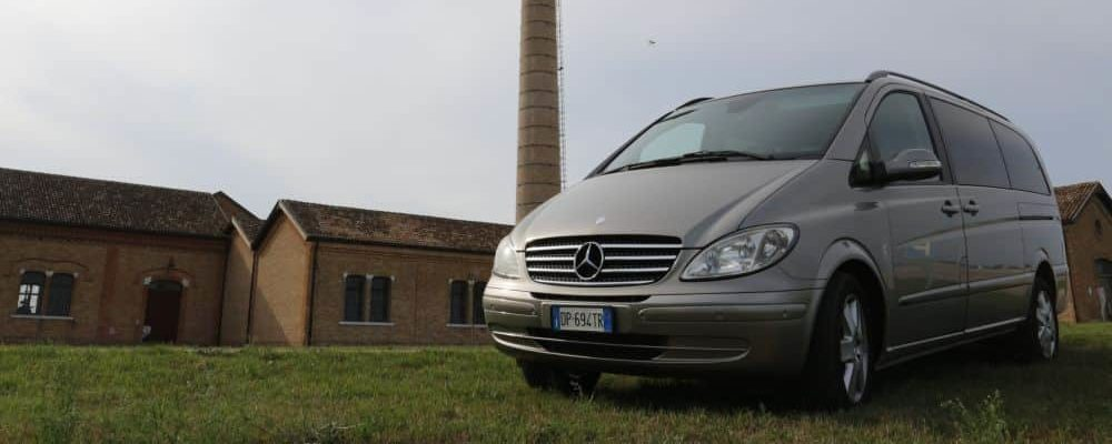 customized transfer tour main destinations in italy. private chauffeur service. experience with professional driver