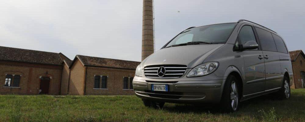Transfert personnalisé aux principales destinations en Italie. service vtc, expérience avec chauffeur professionnel